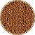 Alimento Alcon Ciclideos Granulos 55g - Imagem 2