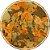 Alimento Alcon Colours Flocos 50g - Imagem 2