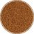 Alimento Alcon Gold Neon 30g - Imagem 2