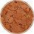 Alimento Alcon Guard Allium 20 Grs - Imagem 2