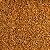Alimento Para Répteis Alcon Gammarus 28g - Imagem 2