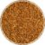 Alimento Para Répteis Alcon Gammarus 7g - Imagem 2