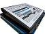 Mesa Dmx Mini Avolite 1024 C/ Case - Imagem 1