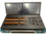 Mesa Dmx Black Horse C/ Case - Imagem 2