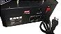 Maquina de Fumaça 1500w Vulkan C/ Led - Imagem 2