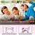 HEADSET GAMER G951 SOMIC PINK + Adaptador de Brinde - Imagem 7