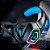 Kit Gamer Hunterspider v1 Headset Mouse Mousepad Cabo Adaptador - Imagem 3