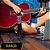 Microfone GGMM F1 Streamer, com entrada USB, ideal para Lives, Streams em Jogos, Vídeo aulas e muito mais. - Imagem 6