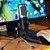 Microfone GGMM F1 Streamer, com entrada USB, ideal para Lives, Streams em Jogos, Vídeo aulas e muito mais. - Imagem 1