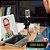 Microfone GGMM F1 Streamer, com entrada USB, ideal para Lives, Streams em Jogos, Vídeo aulas e muito mais. - Imagem 7