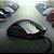 Mouse Gamer Razer Deathadder Essential sensor óptico 6400dpi 5 botões programáveis - Imagem 1