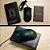 Mouse Gamer Razer Deathadder Essential sensor óptico 6400dpi 5 botões programáveis - Imagem 4