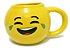 Canecas Emoji - Imagem 4