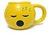 Canecas Emoji - Imagem 2