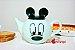 Bule Carinha Mickey - Imagem 4