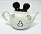 Bule Carinha Mickey - Imagem 1