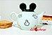 Bule Carinha Mickey - Imagem 3
