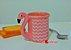 Caneca Flamingo - Imagem 2