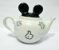 Kit Bule e Xícaras Mickey e Minnie - Imagem 3