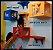 Kit Playground Com 12 Peças Colorido, Nichos, Escadas, Prateleiras e Pontes de Corda - Imagem 7