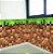 Faixa para Quarto Minecraft Tijolos (1m x 45cm) - Imagem 2