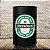 Tambor Heineken - Imagem 1