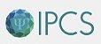 Congresso de Stress aluno graduação e Membros IPCS - Imagem 2