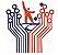 Congresso de Stress aluno graduação e Membros IPCS - Imagem 1