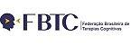 Congresso de Stress aluno pós graduação E Associados FBTC - Imagem 2