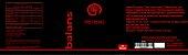 BALANS PRE-TREINO 30 DOSES - Imagem 2