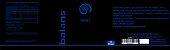 BALANS RELAX 30 DOSES - Imagem 2