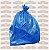 Saco de lixo 40 Litros Colorido - Imagem 6