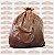 Saco de lixo 40 Litros Colorido - Imagem 7