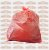 Saco de lixo 100 Litros Colorido - Imagem 3