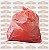 Saco de lixo 150 Litros Colorido - Imagem 3
