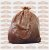 Saco de lixo 200 Litros Colorido - Imagem 7