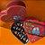 Caixa Bombons Coração - Imagem 1