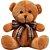 Ursinho Cookie Buba - Imagem 1