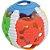 Baby Ball Multi Texttura Ref 09886 Buba - Imagem 1
