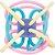 Buba Candy Ball - Imagem 3