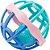 Baby Ball Cute Colors Ref 11850 Buba - Imagem 3