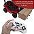 Empilhadeira Elétrica Infantil 12V Vermelho  - BW185VM da ImportWay - Imagem 6