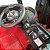 Empilhadeira Elétrica Infantil 12V Vermelho  - BW185VM da ImportWay - Imagem 10