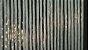 Caixa 36 Fitas Filamentosa Fibra De Vidro 25 mm X 50 Metros - Fg10 - Imagem 9