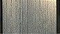 Caixa 16 Fitas Filamentosa Fibra De Vidro 50 mm X 50 Metros - Fg10 - Imagem 8