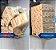 500 Folhas Antideslizante 140G 1140 X 940 mm - Imagem 1