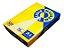 Papel Sulfite Digital Magnum - A4 - Pacote Com 500 Folhas - Imagem 2