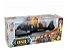 Helicóptero Osb Tático Super Blindado Orange Super Blindado - Imagem 2