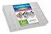 Caixa Organizadora Grande Box Multiuso Plus 34 Divisórias - Imagem 1