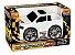 Carrinho Crypton Gt Pickup Diversas Cores Usual Brinquedos - Imagem 2